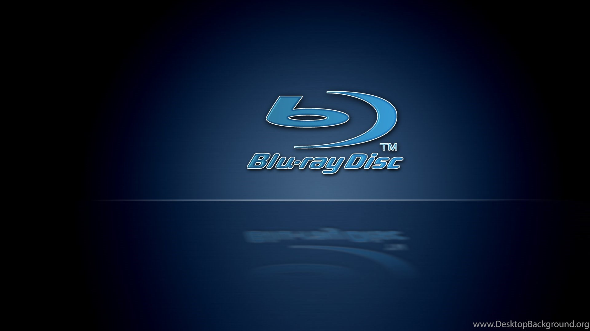 Blu Ray High Resolution 1920x1080 Hd Wallpapers And Free Stock