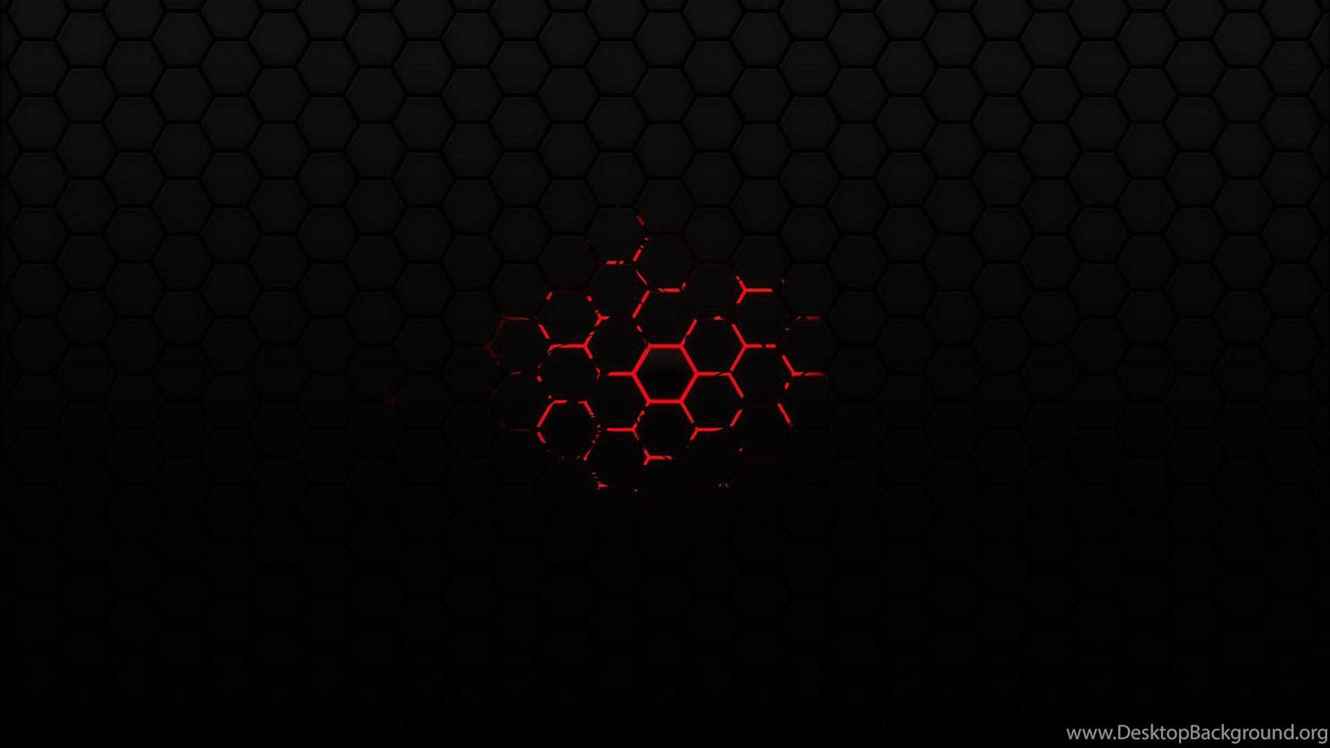 Black And Red Wallpapers Designs Desktop Background
