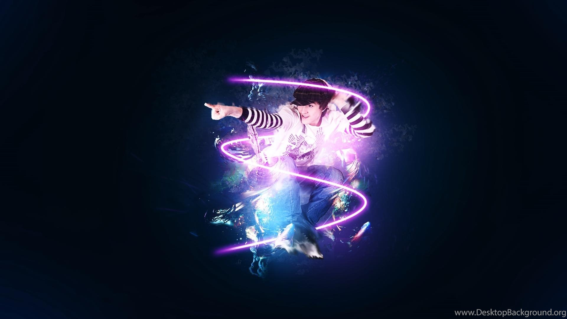 Hip Hop Dance Backgrounds Wallpapers Cave Desktop Background