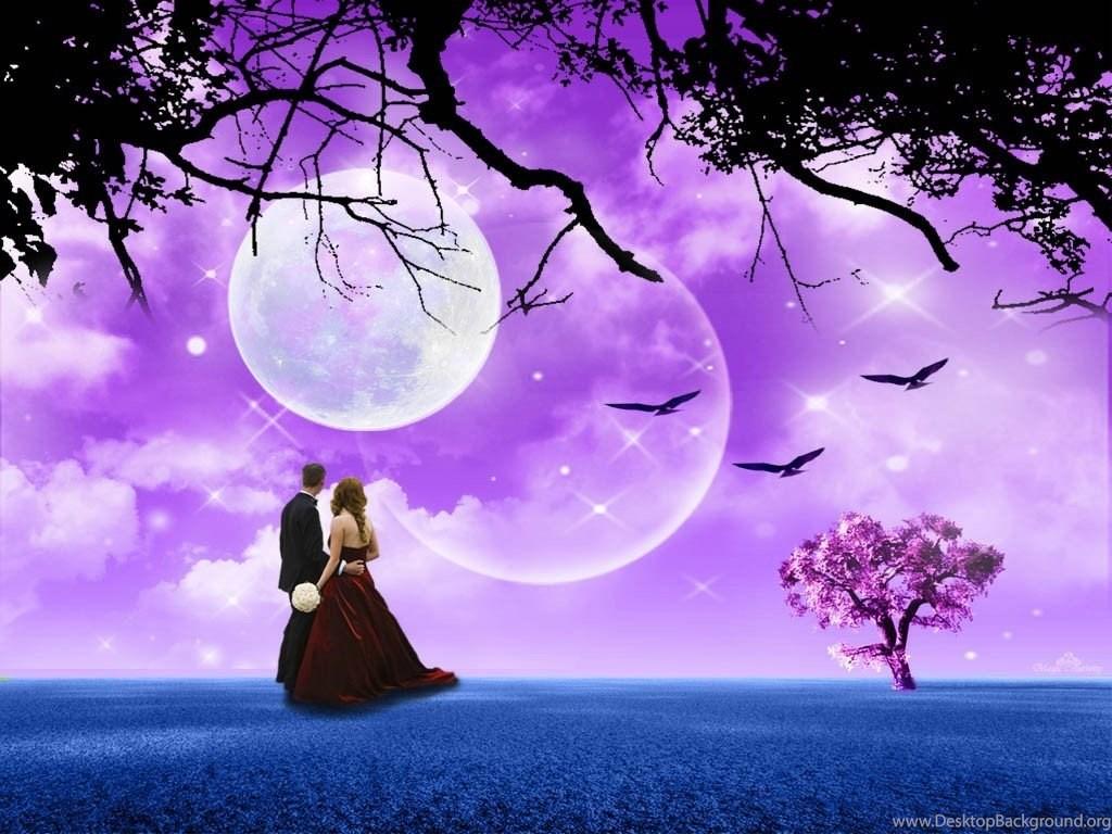 Best Love Wallpapers In The World For Facebook Desktop Background