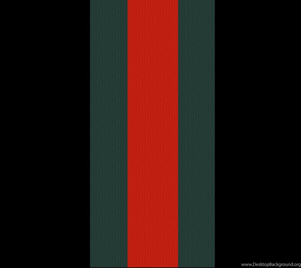 Gucci Wallpapers Iphone 6 ... Create Postcard Wallpapers Gucci ... Desktop Background