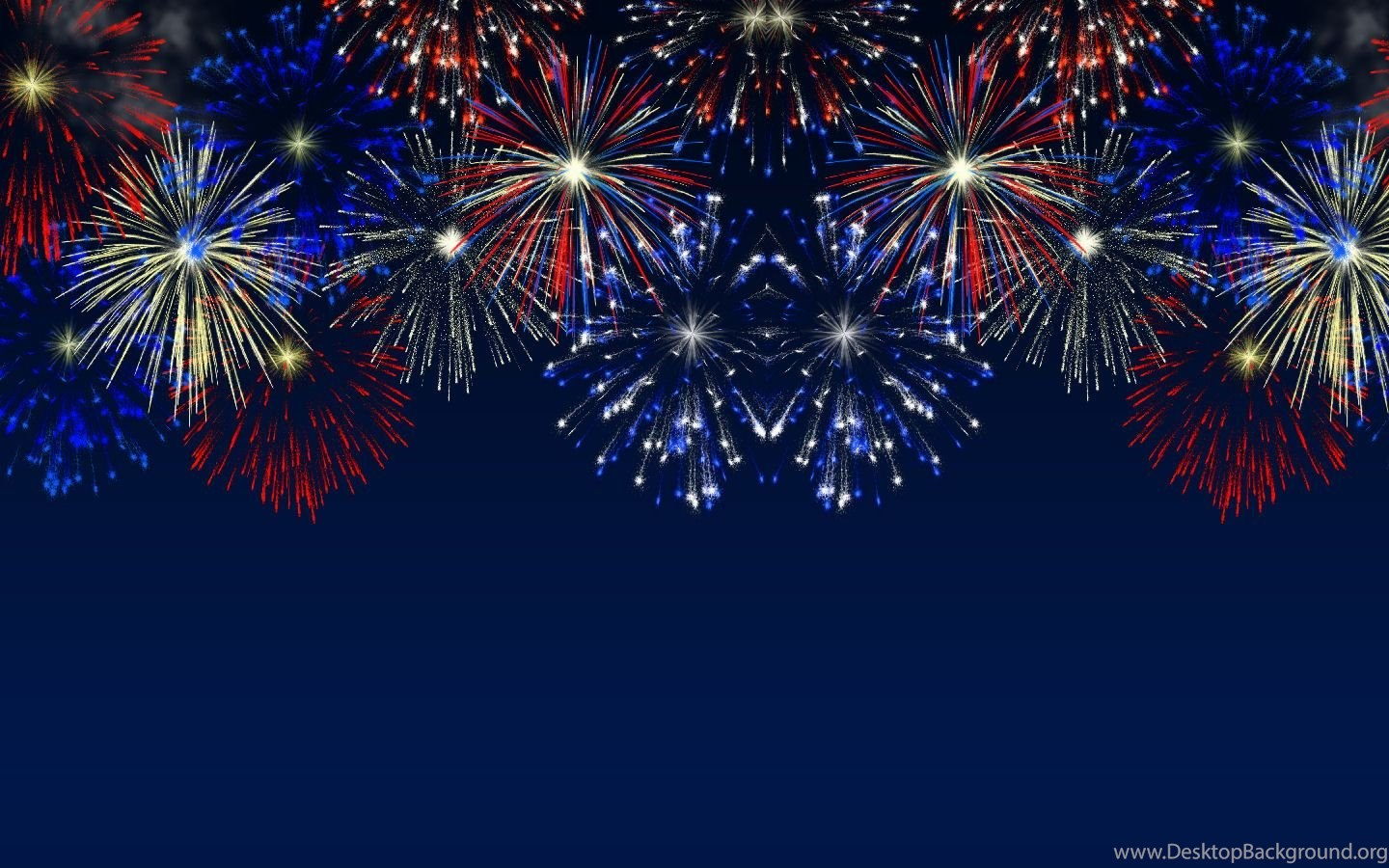4th of july backgrounds wallpapers cave desktop background - Fourth of july live wallpaper ...