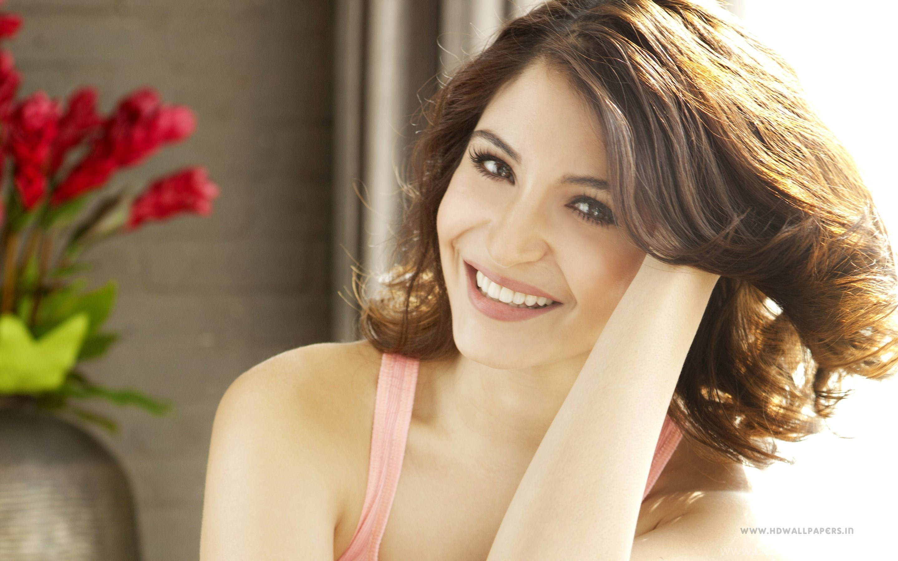 High Resolution Ultra Hd Wallpapers Of Anushka Sharma Pc