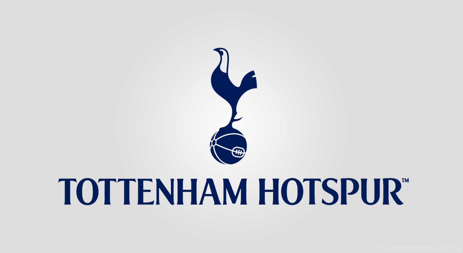 Tottenham Hotspur Wallpapers Hd Free Android Application Desktop Background