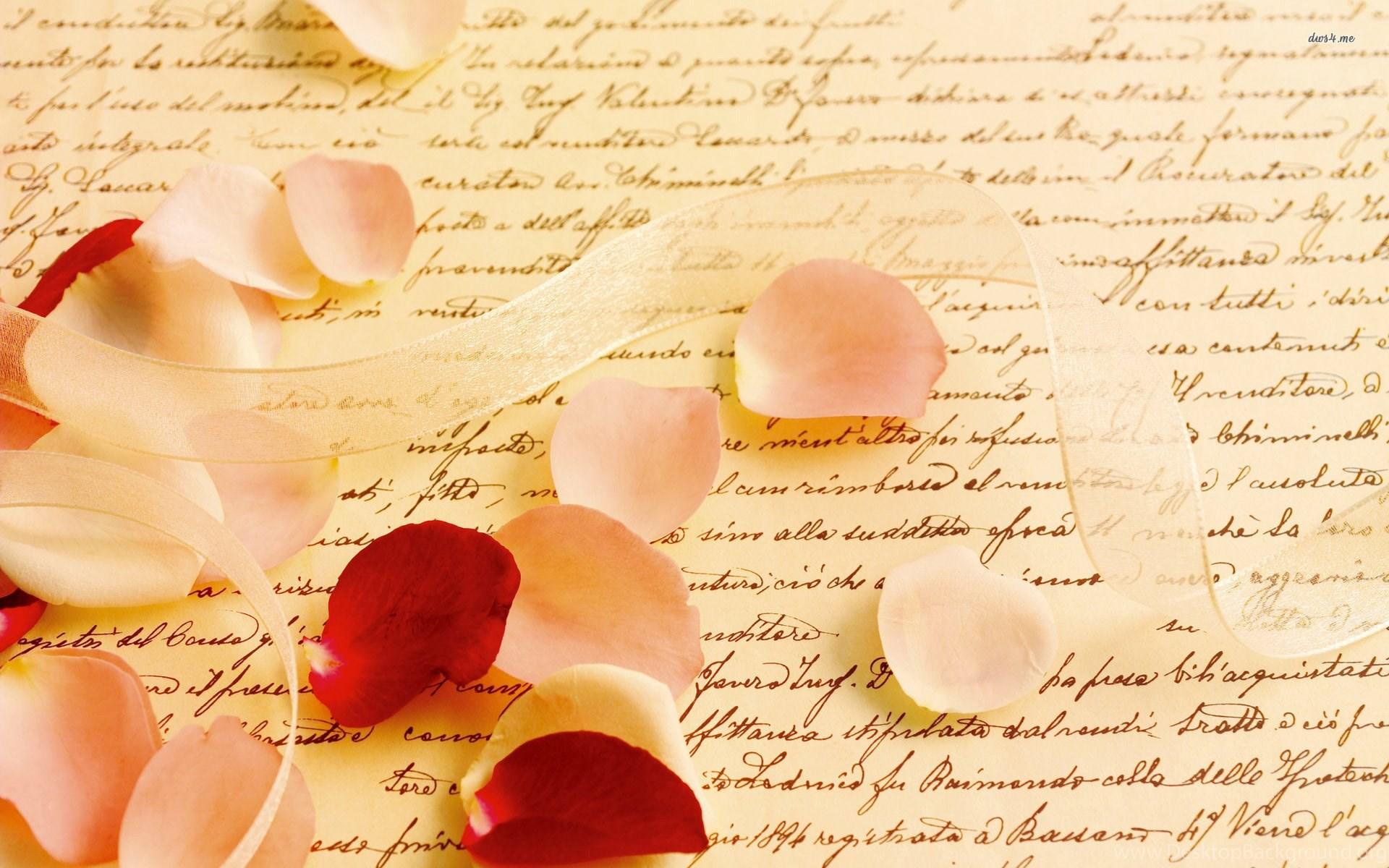 Jestingstock Com Letter Wallpapers Desktop Background