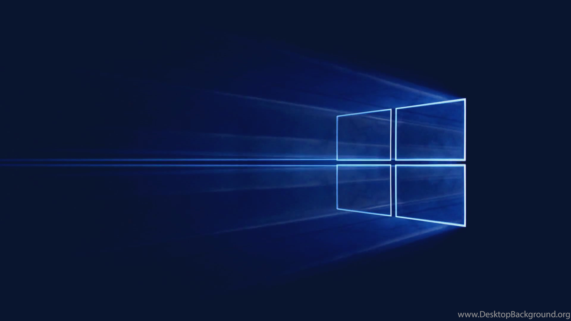Windows 10 official desktop backgrounds windows 10 for Windows official