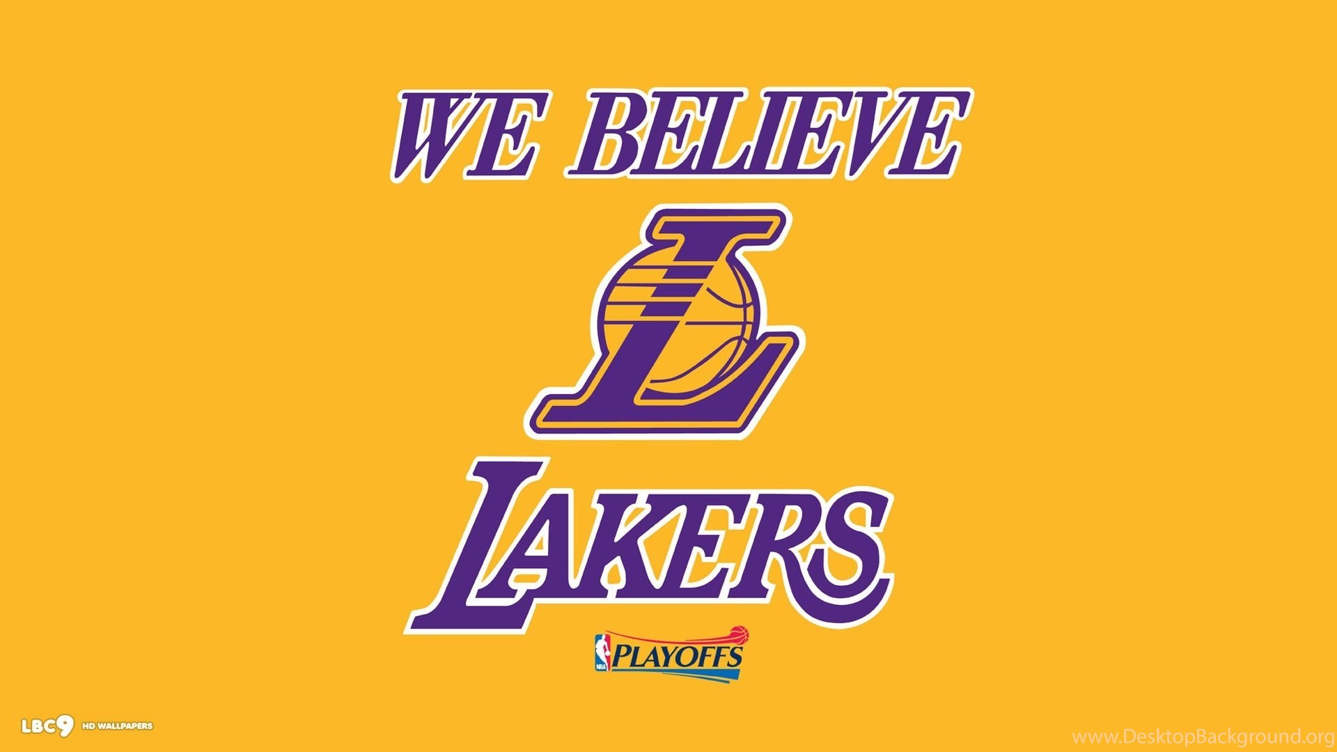 Los angeles lakers nba basketball 35 wallpapers desktop background popular voltagebd Image collections