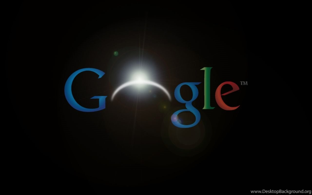 google wallpapers free wallpapers cave desktop background