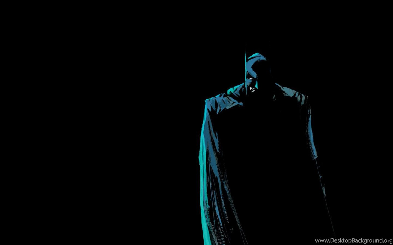 2 Batman The Animated Series HD Wallpapers Desktop Background