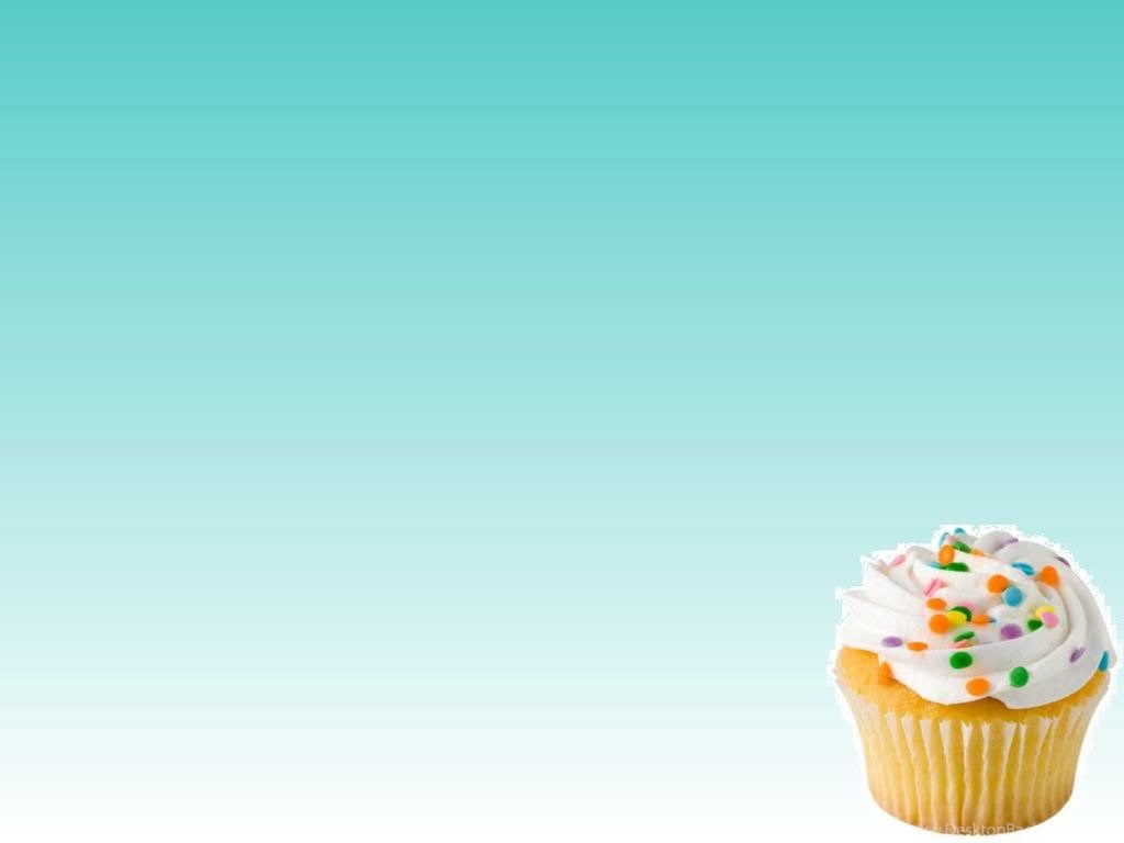 Cupcake Backgrounds Wallpapers Cupcake Hd 169 Simply Crafts Desktop Background