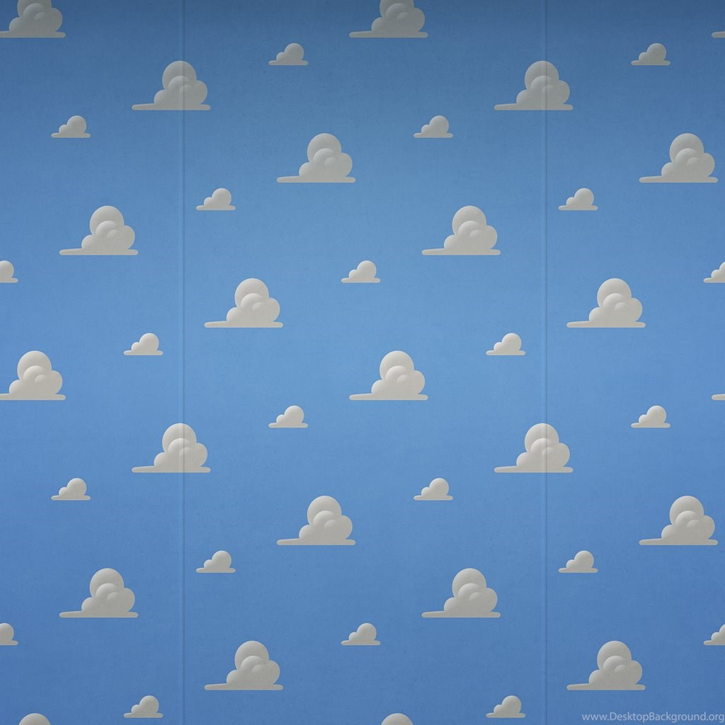 CUTE BLUE WALLPAPERS TUMBLR WA002 Desktop Background