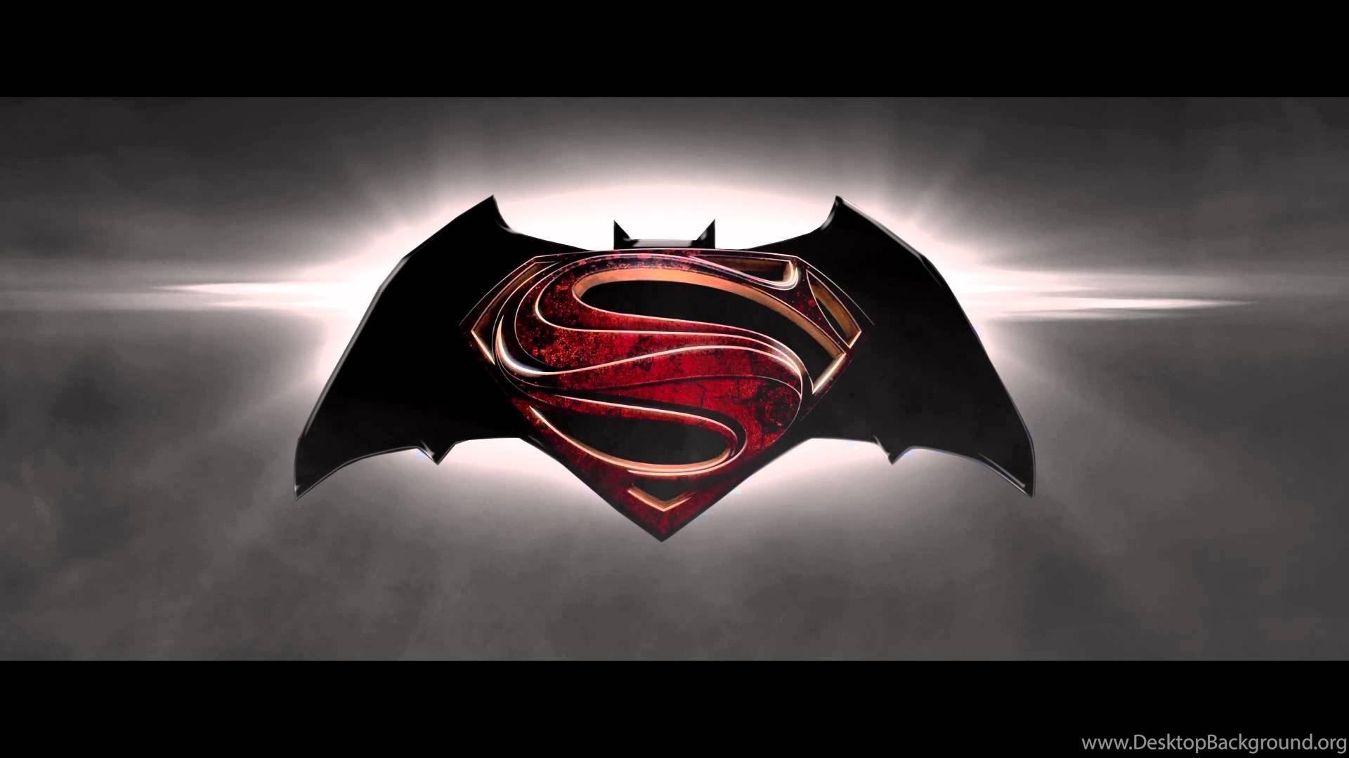 Download Batman Vs Superman Dawn Of Justice Iphone Wallpapers Size