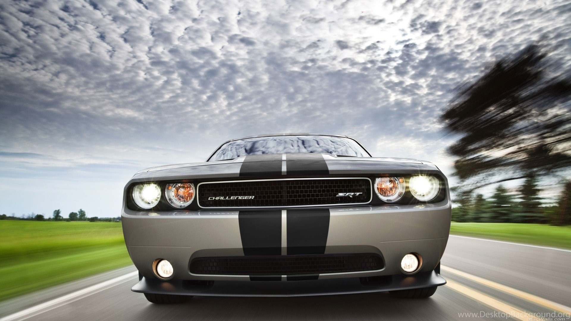 Dodge Challenger Wallpapers For Android Archives Vehicle