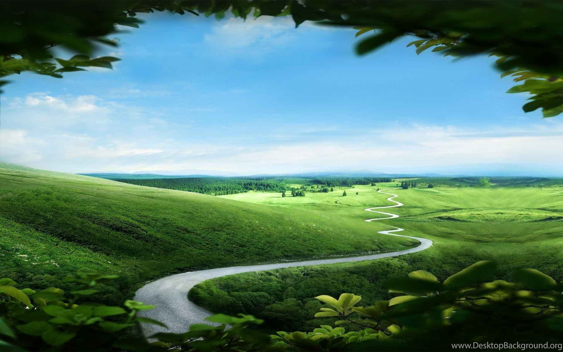 beautiful scenery wallpapers hd download best collection desktop