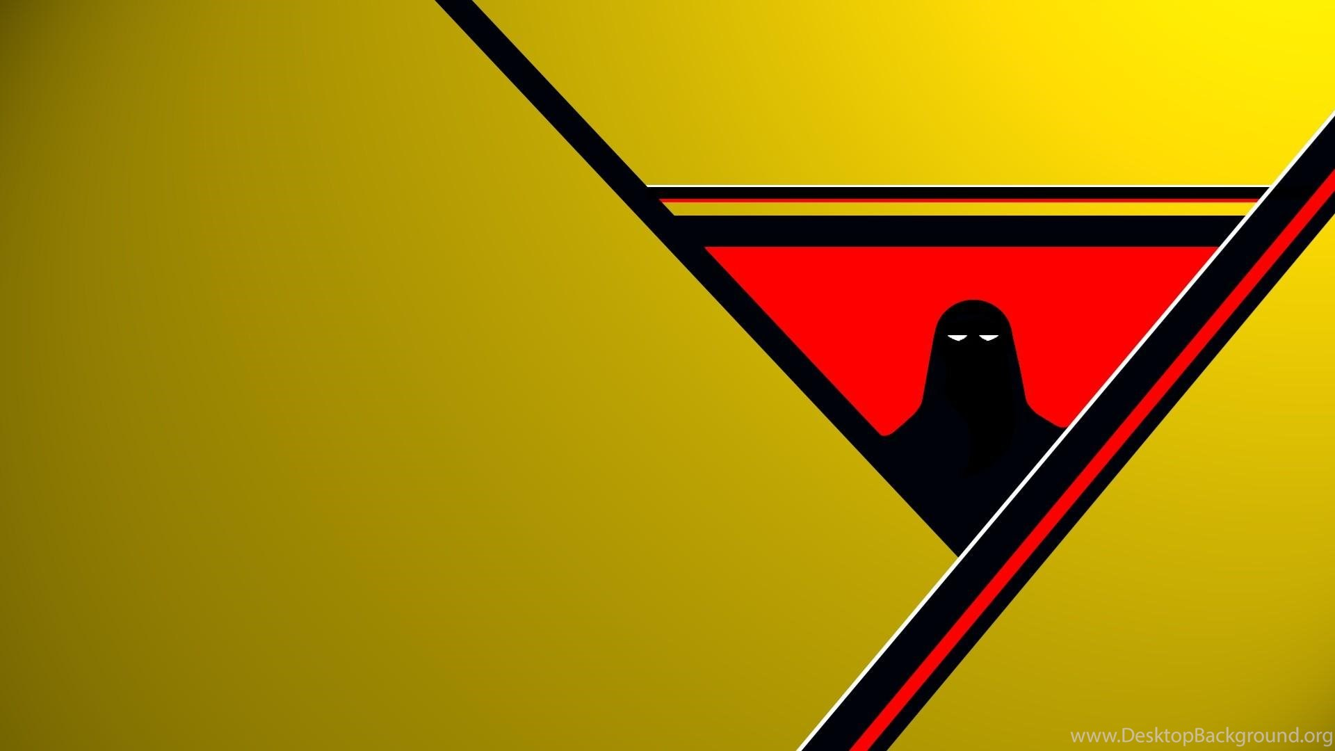 Hd Wallpapers Of Space Ghost Desktop Background