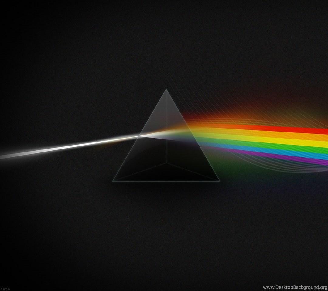 Pink Floyd Dark Side Of The Moon Wallpapers Wallpaper Desktop