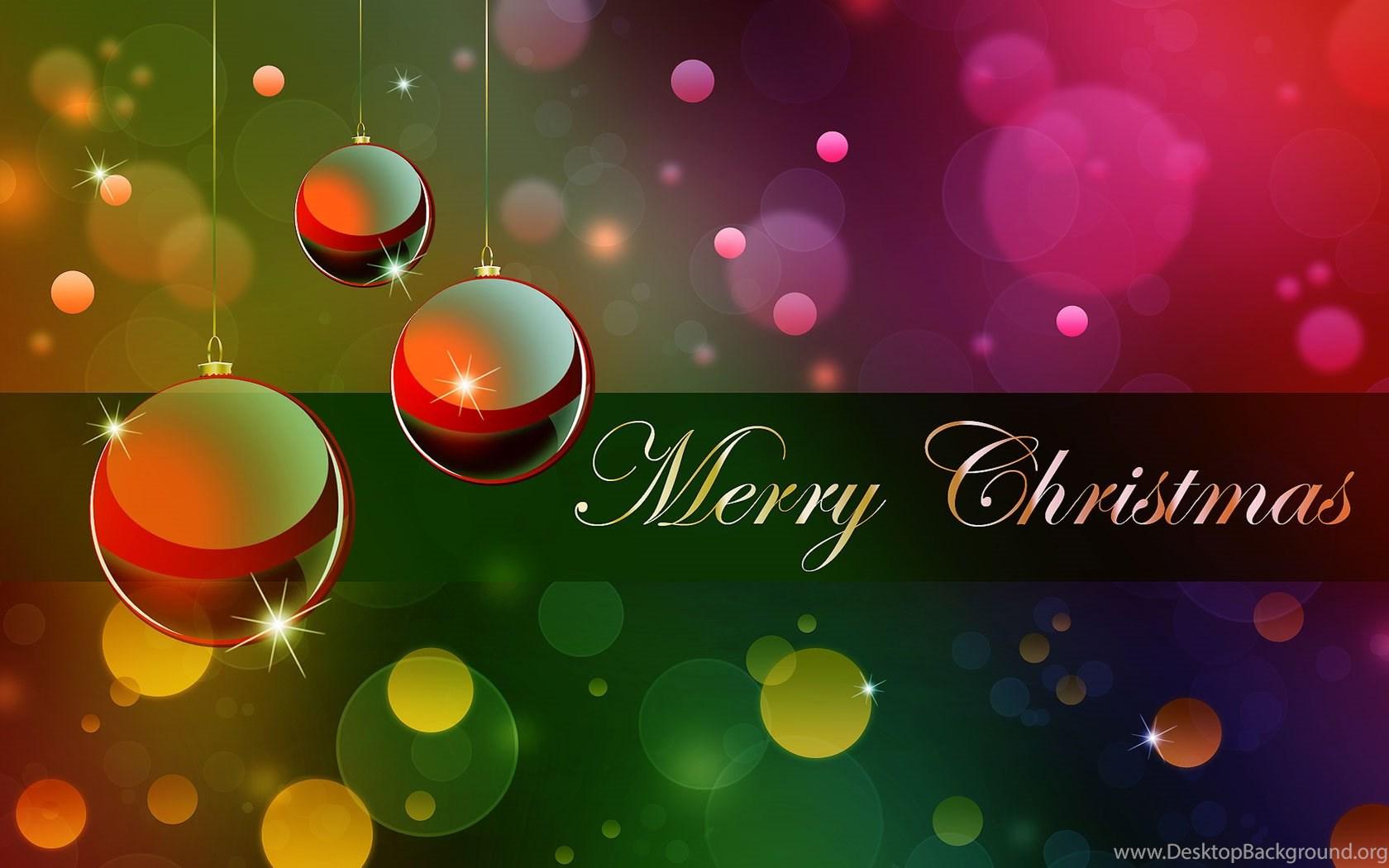 Merry Christmas Wallpaper Hd Widescreen 3 Jpg Desktop Background