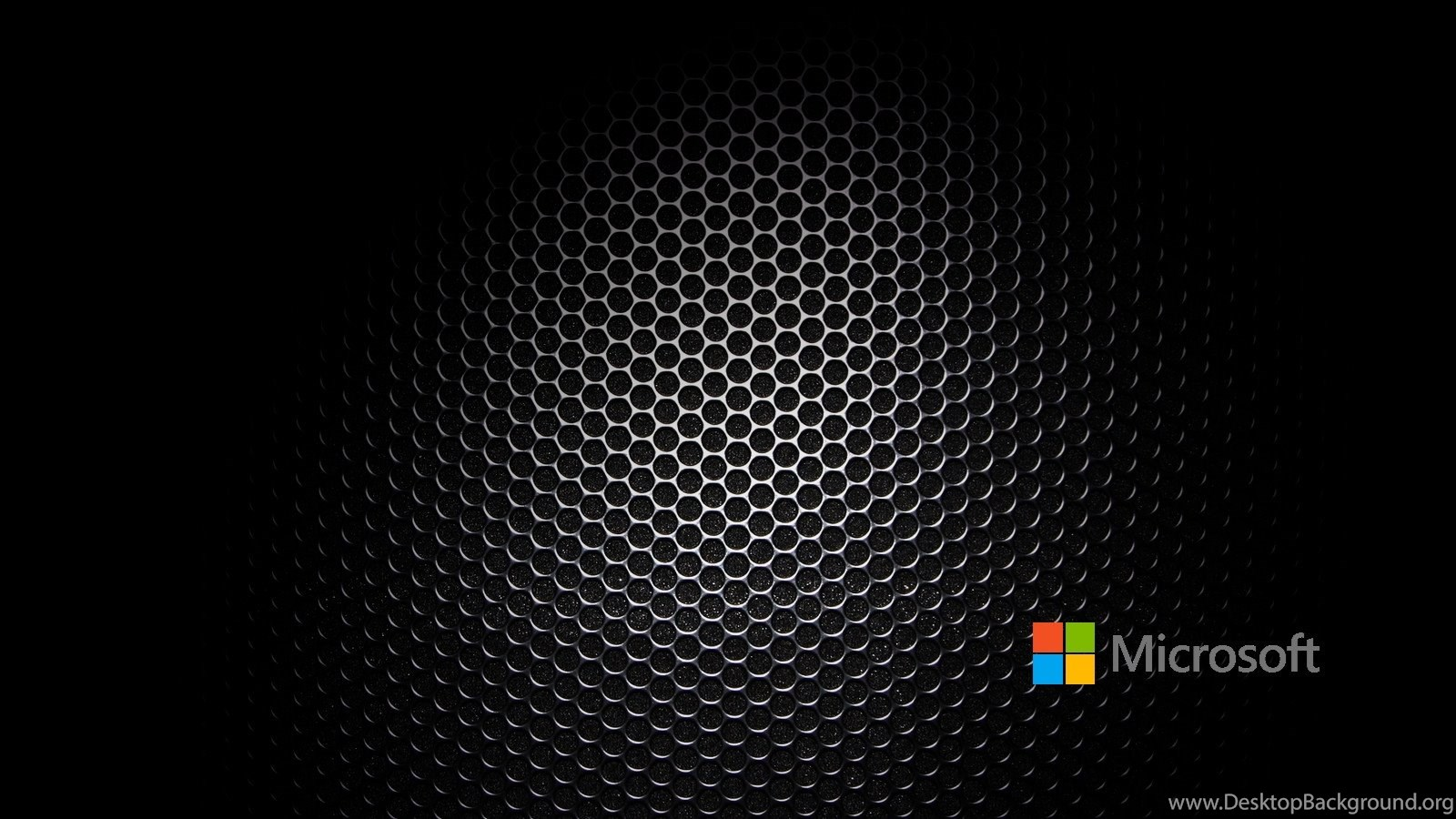 free microsoft wallpapers for windows desktop background