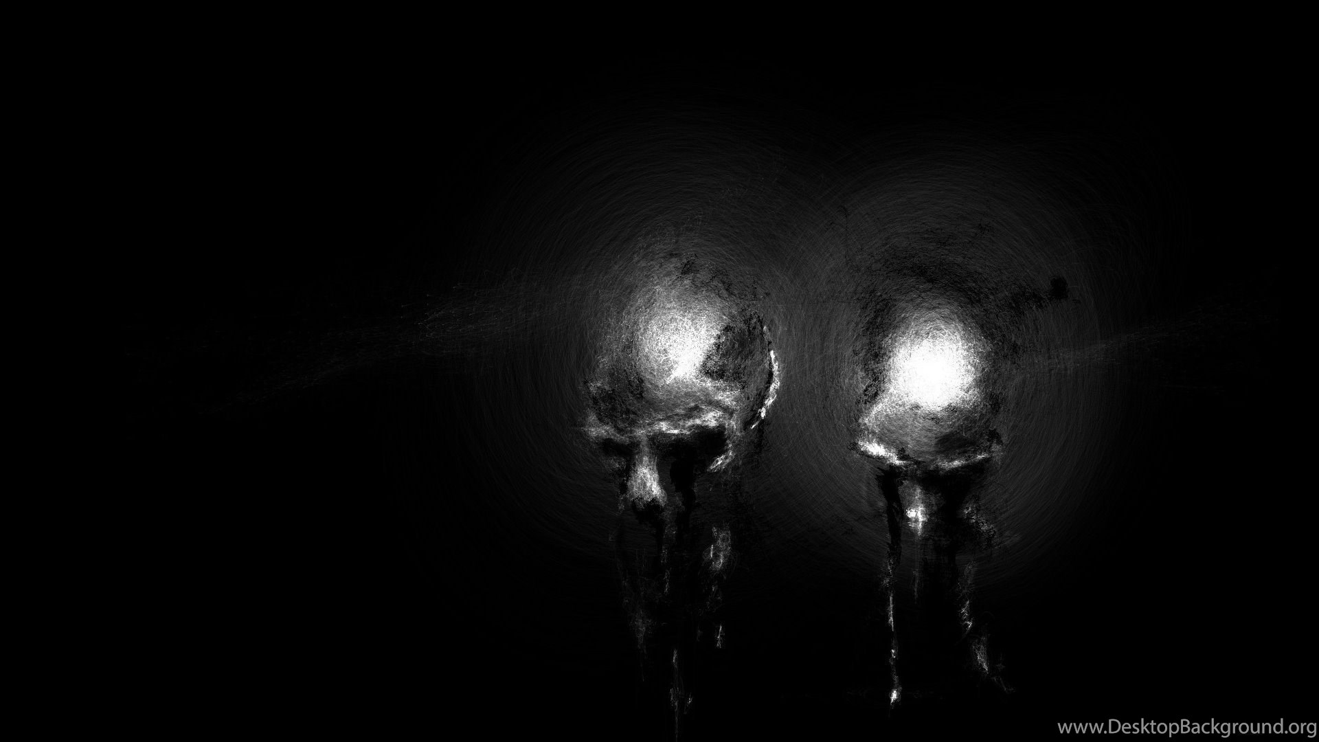 Gothic Wallpapers Walldevil Best Free Hd Desktop And Mobile