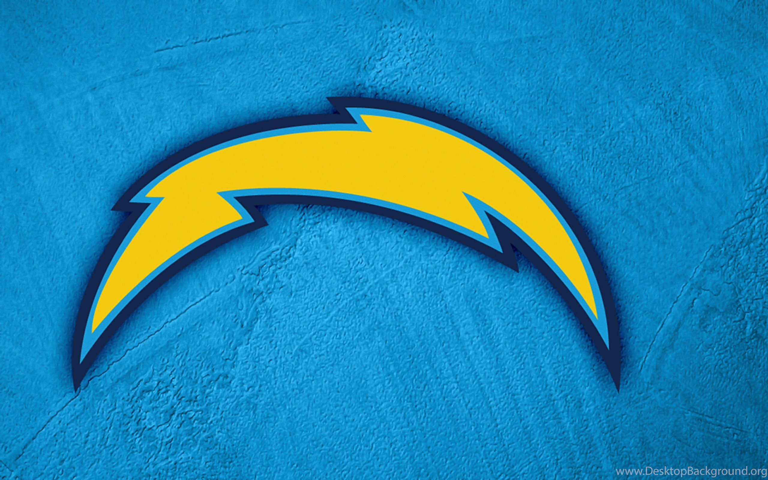 35 San Diego Chargers Hd Wallpapers Desktop Background