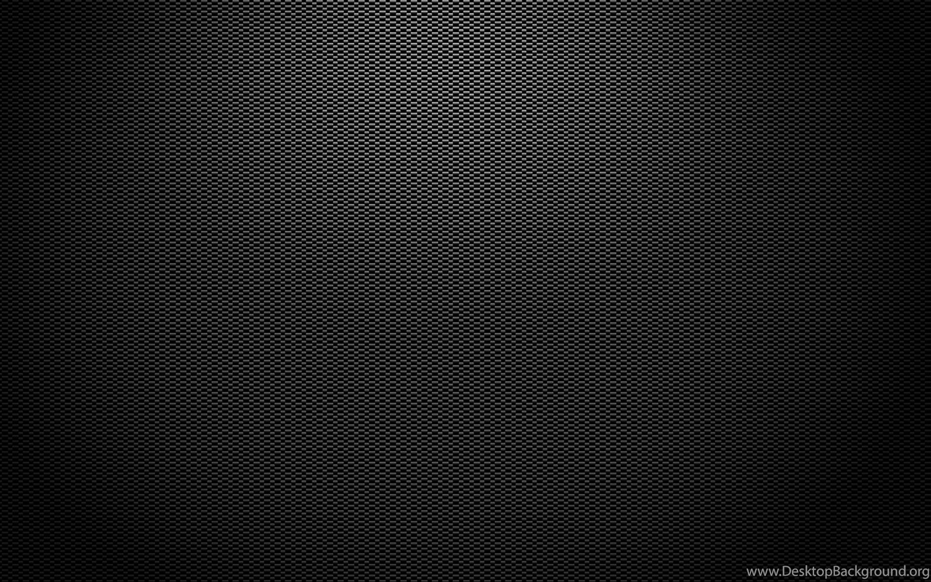 Hd Background Wallpaper 800x600: Carbon Fiber HD Wallpapers Desktop Background