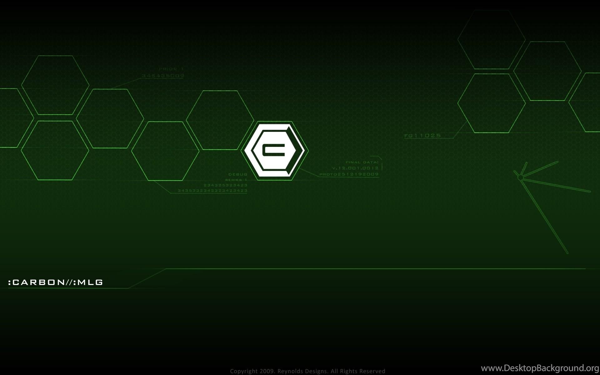 MLG Carbon Wallpapers By Creynolds Jpg 53349 Desktop Background