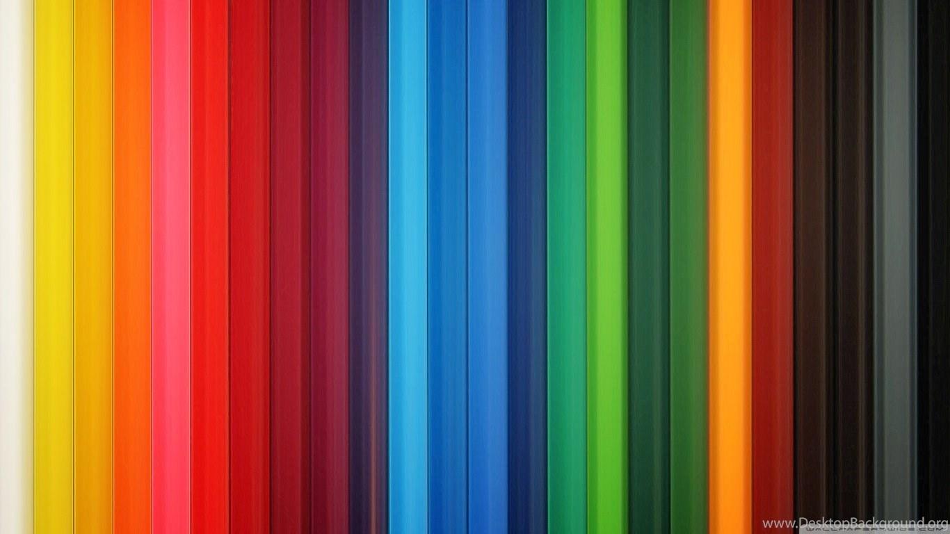 multi coloured hd desktop wallpapers : widescreen : high definition