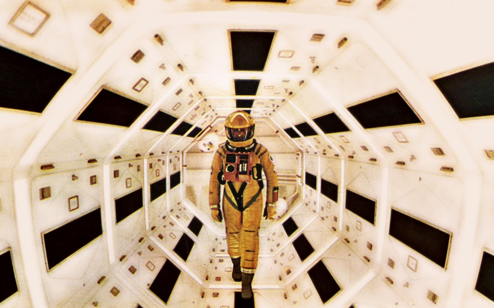 2001 A Space Odyssey Film Wallpapers Desktop Background
