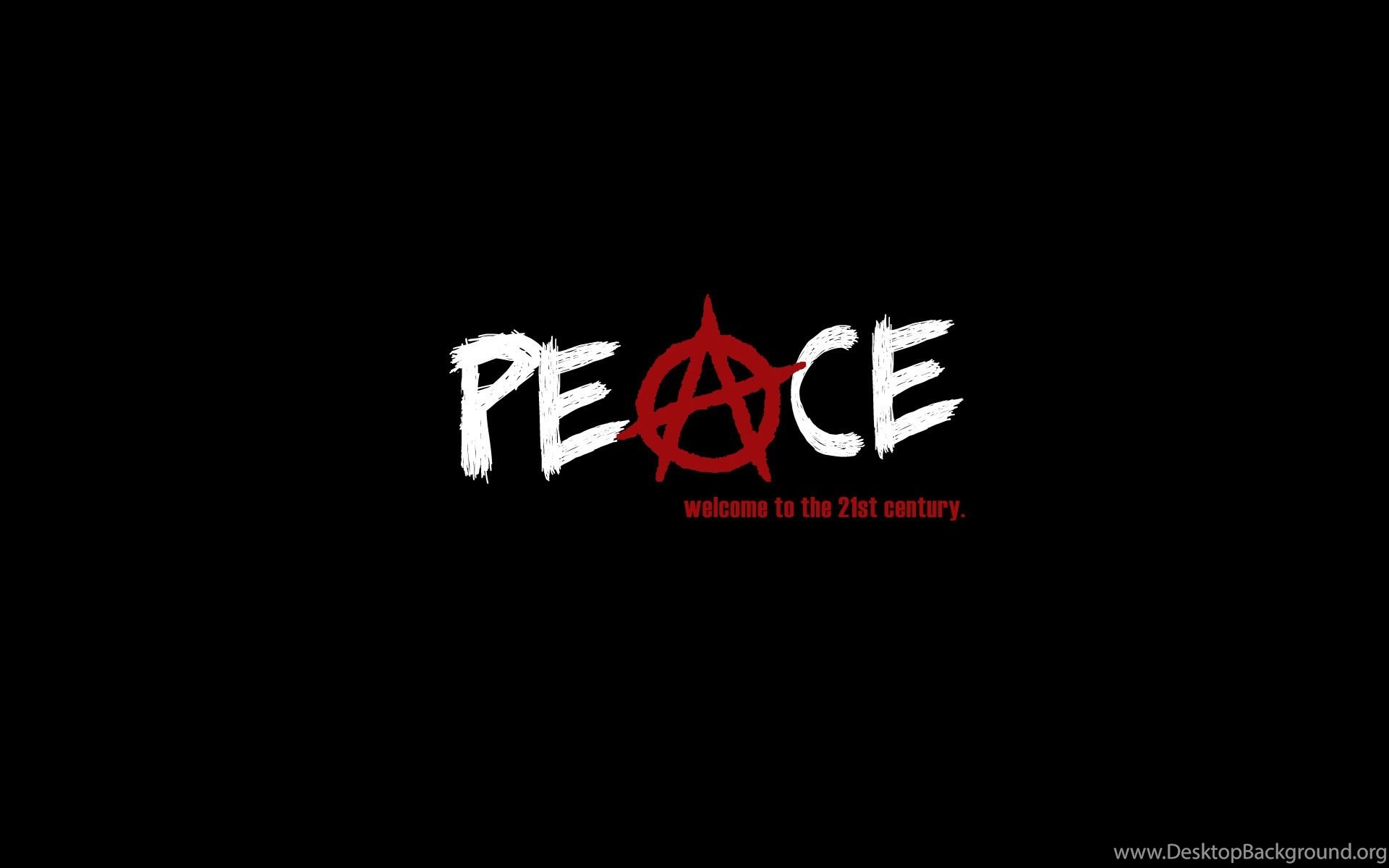 peace wallpapers hd pictures desktop background