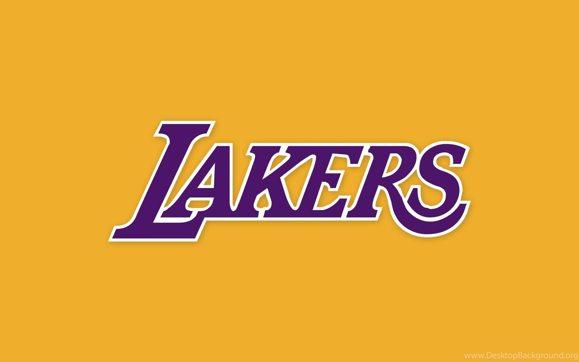 La lakers logo hd wallpapers and download free wallpapers desktop widescreen widescreen voltagebd Image collections