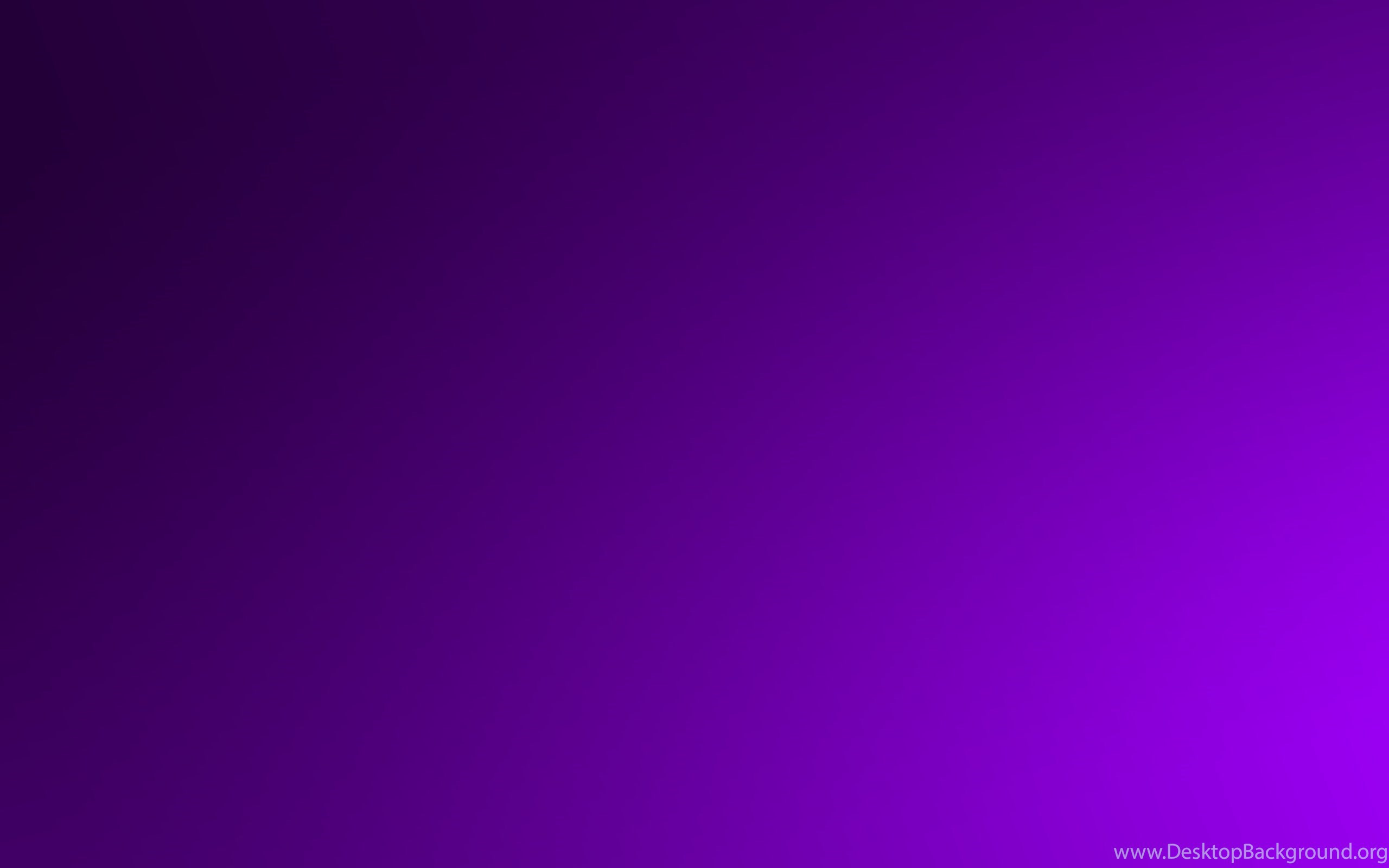 Iphone Solid Color Wallpapers Colour