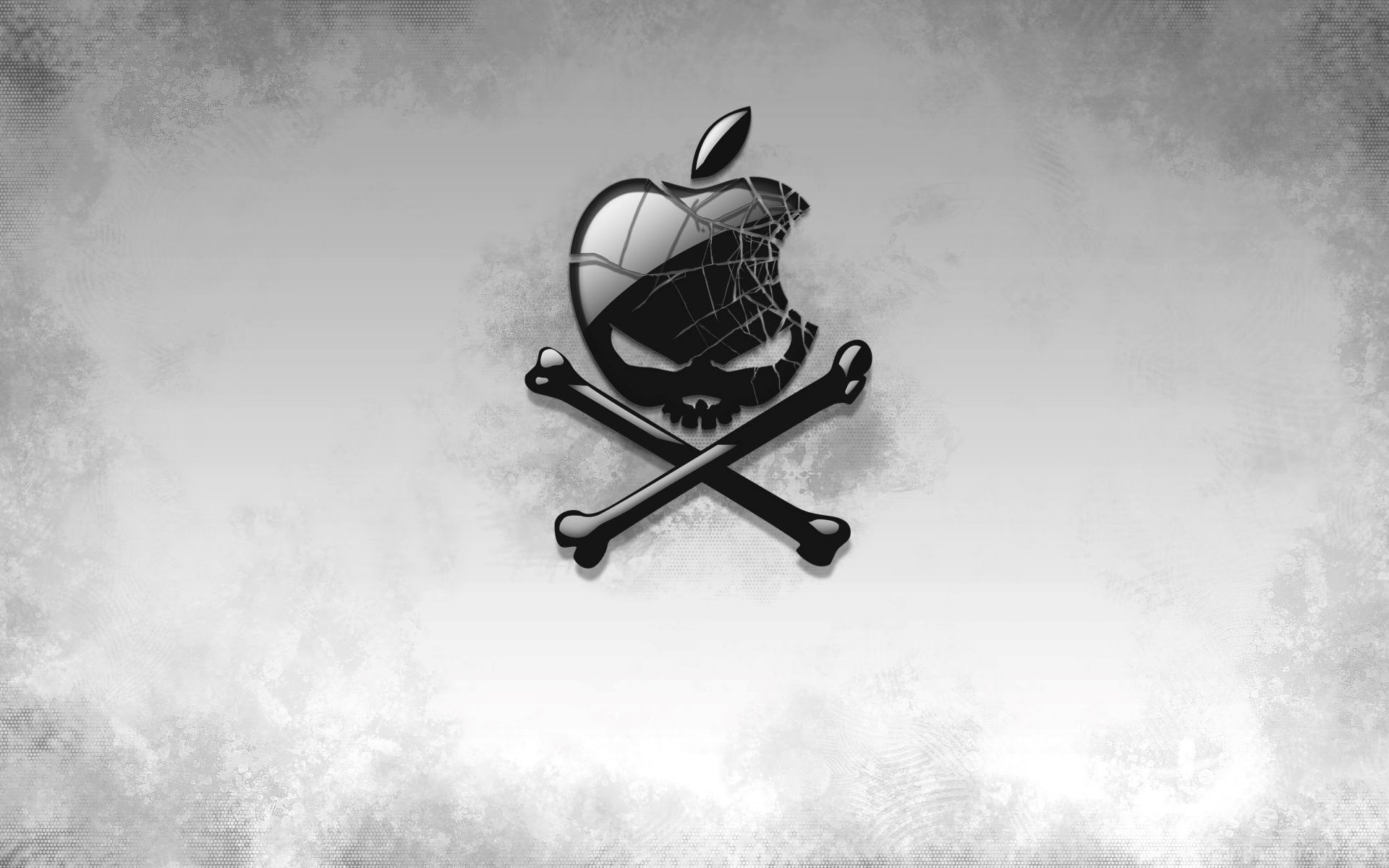 Cool Apple Logo Wallpapers Latest Desktop Background
