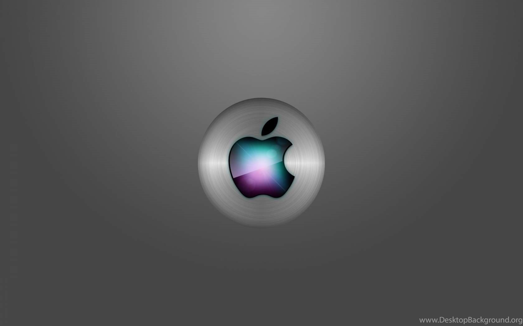 hd cool apple logo with abstract backgrounds wallpapers hd