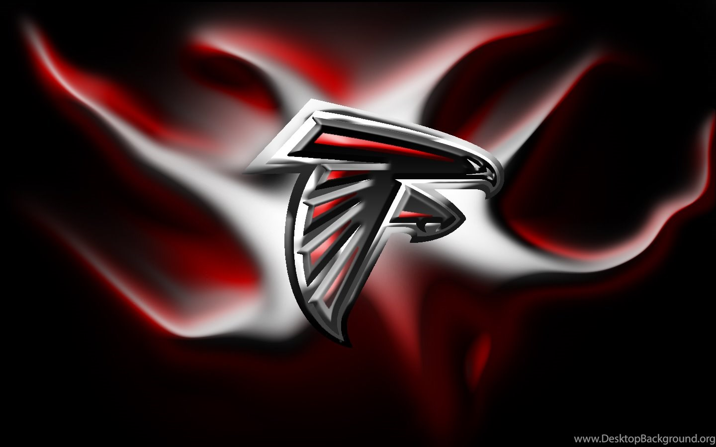 HQ Atlanta Falcons Wallpapers Desktop Background