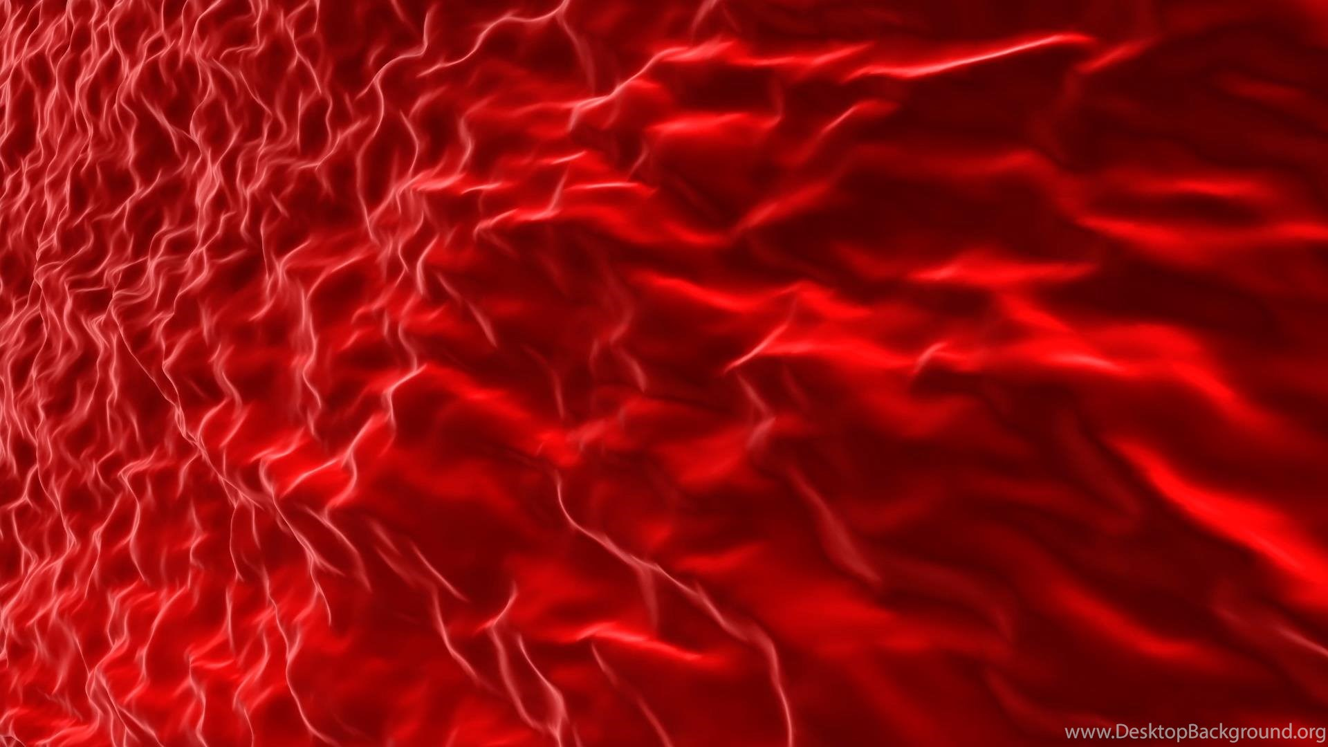 Mystical Red Velvet Video Ezmediart It S Easy Desktop Background