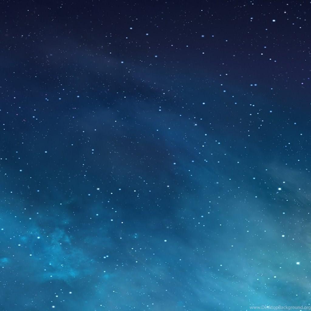 542235 ios 7 galaxy ipad wallpapers