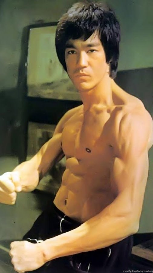 Bruce Lee Wallpapers Hd For Android Free Download On Mobomarket