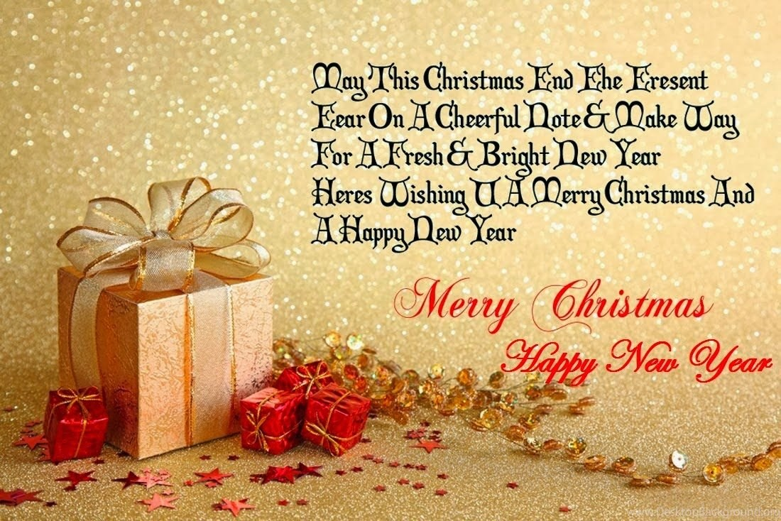 Happy new year 2014 and merry christmas pictures wallpapers images 1100x734 m4hsunfo