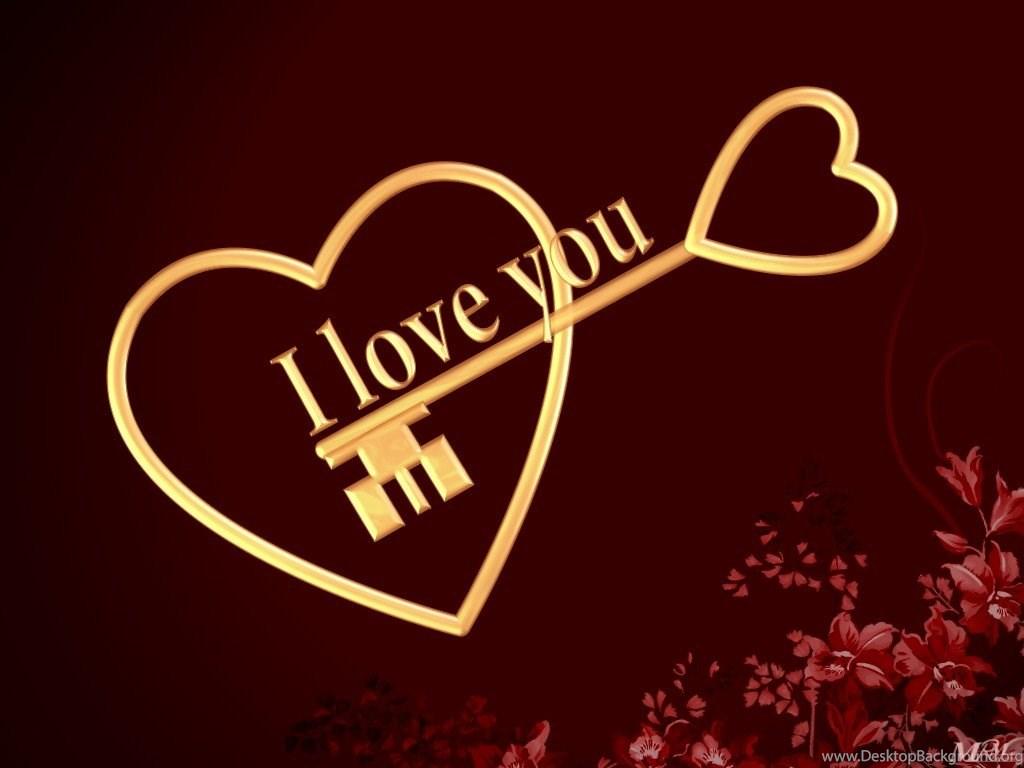 Unduh 6500 Wallpaper 3d Love You Gambar HD Terbaru