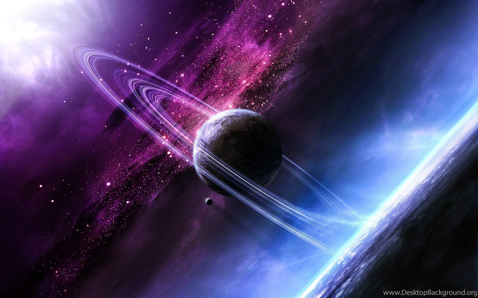 546679 galaxy planet wallpapers