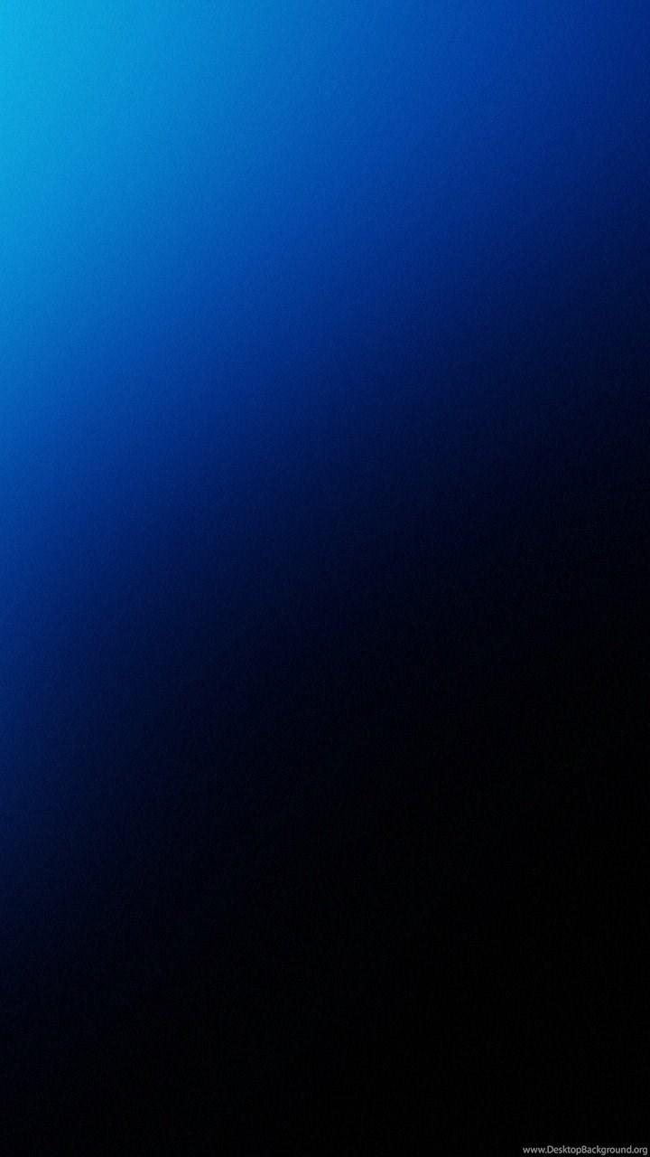 Download Wallpapers 720x1280 Spot Shadows Dark Color Samsung Desktop Background