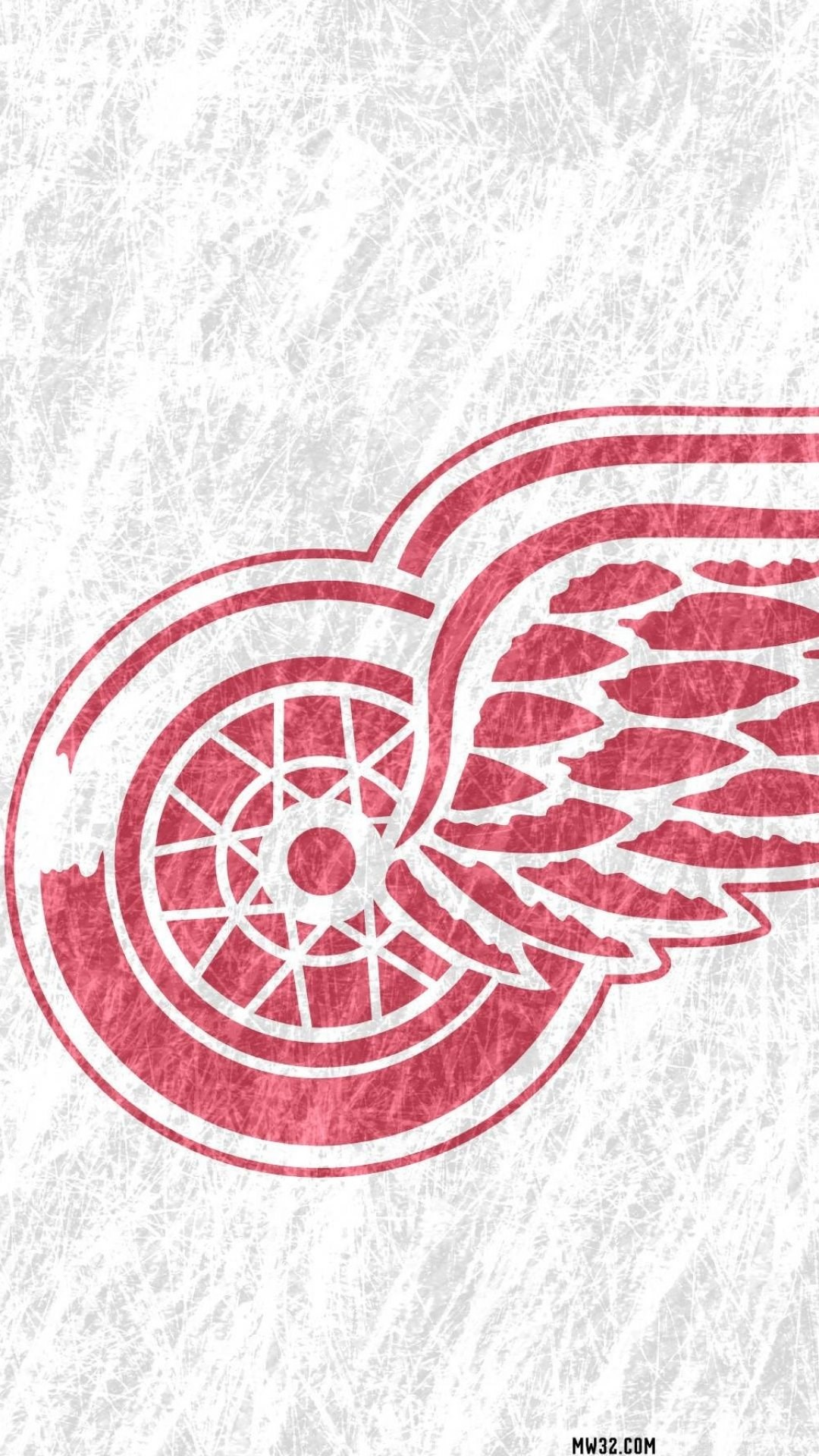 Iphone 6 plus sportsdetroit red wings wallpapers id 86568 original size 3886kb voltagebd Choice Image