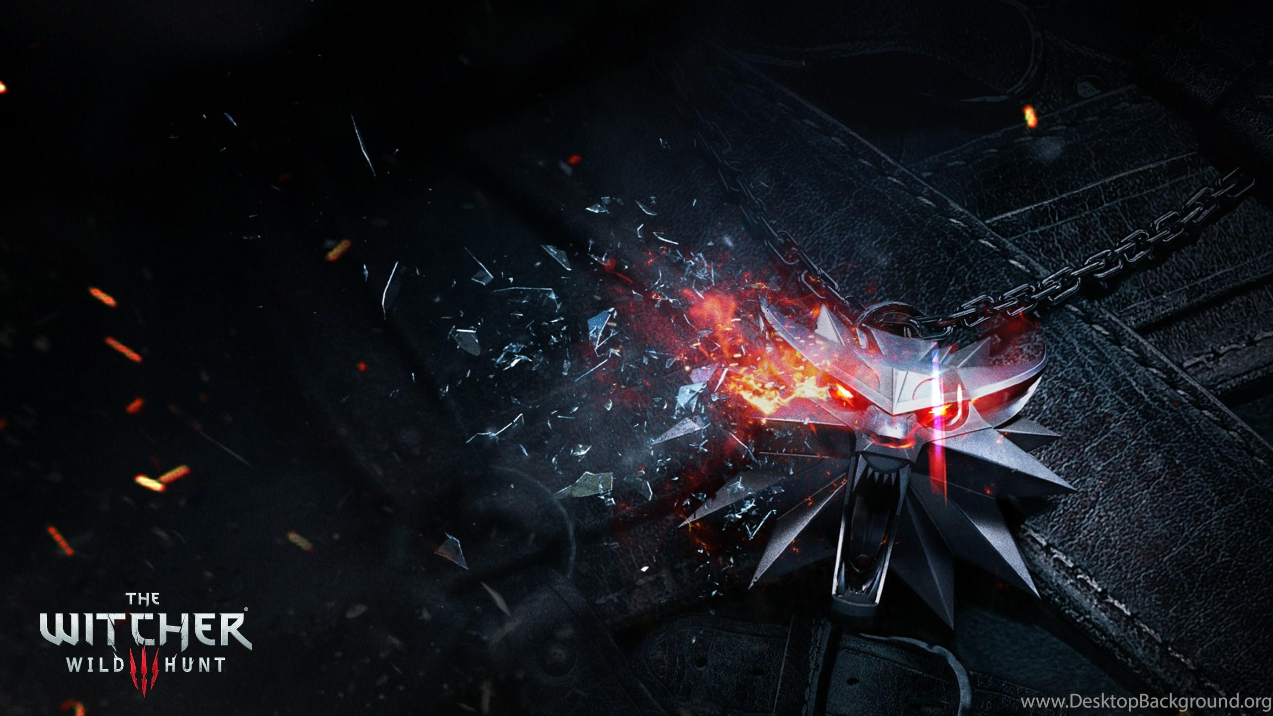 307 the witcher 3 wild hunt hd wallpapers desktop background
