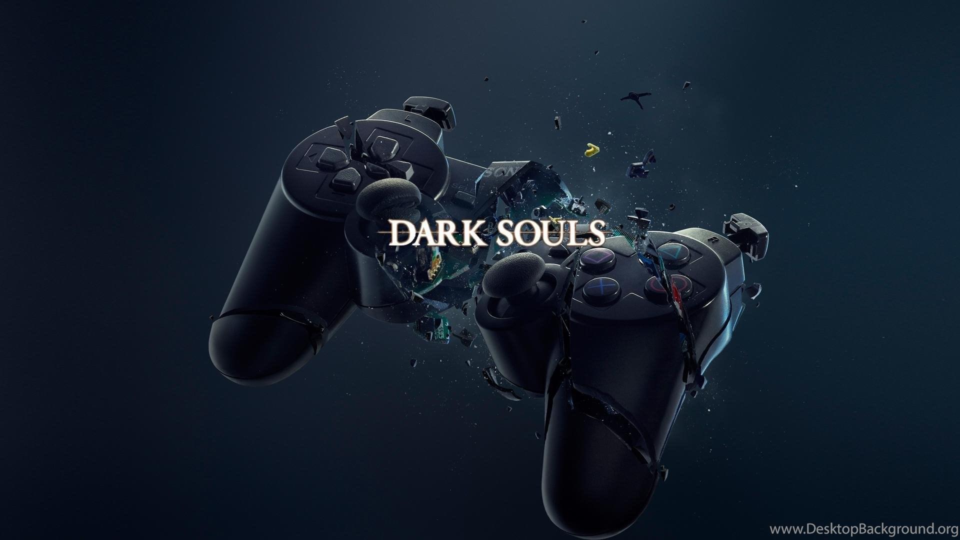 Dark Souls 2 Artwork Backgrounds Hd Wallpapers Desktop Background