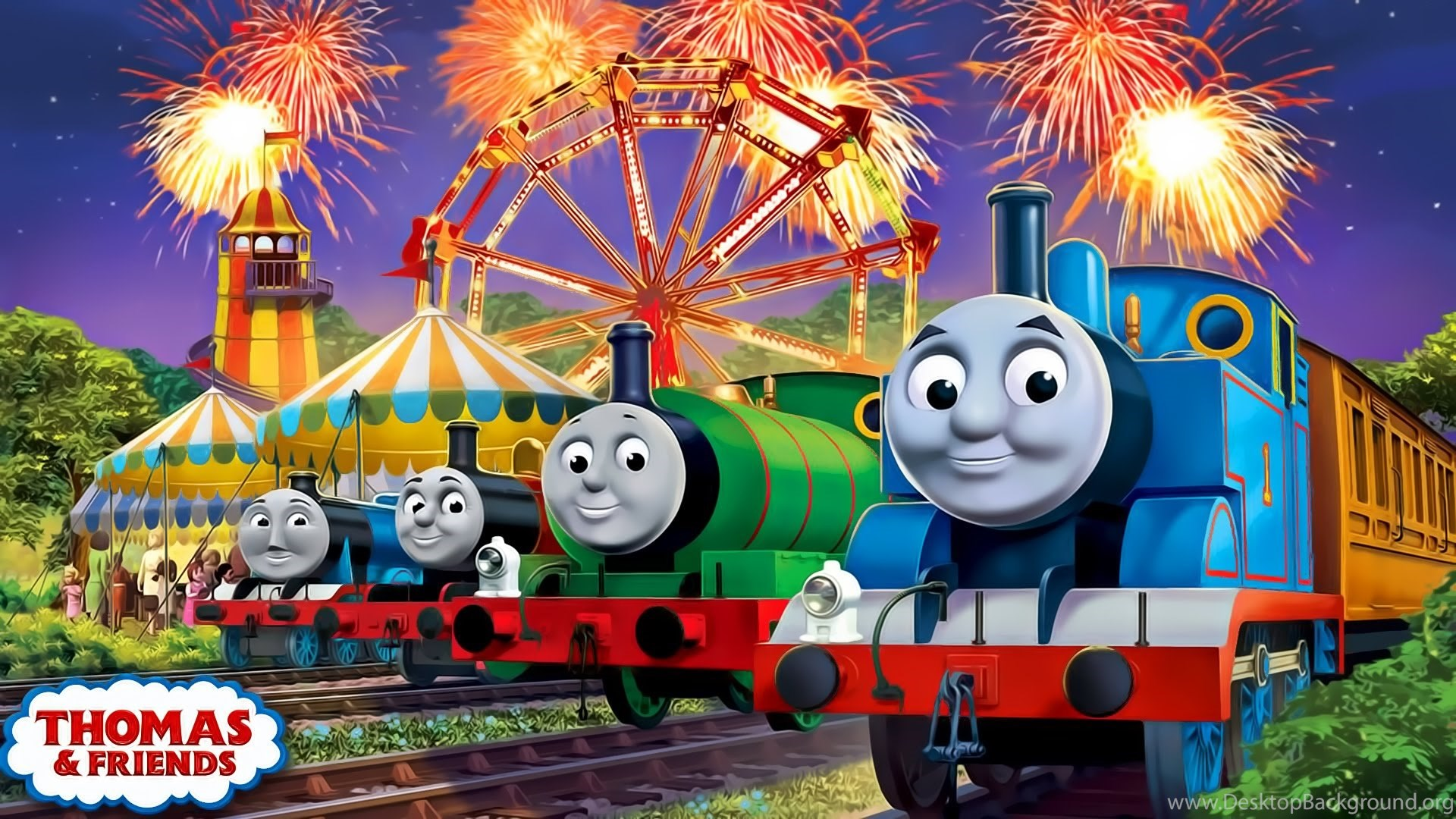 thomas and friends wallpapers wallpapers