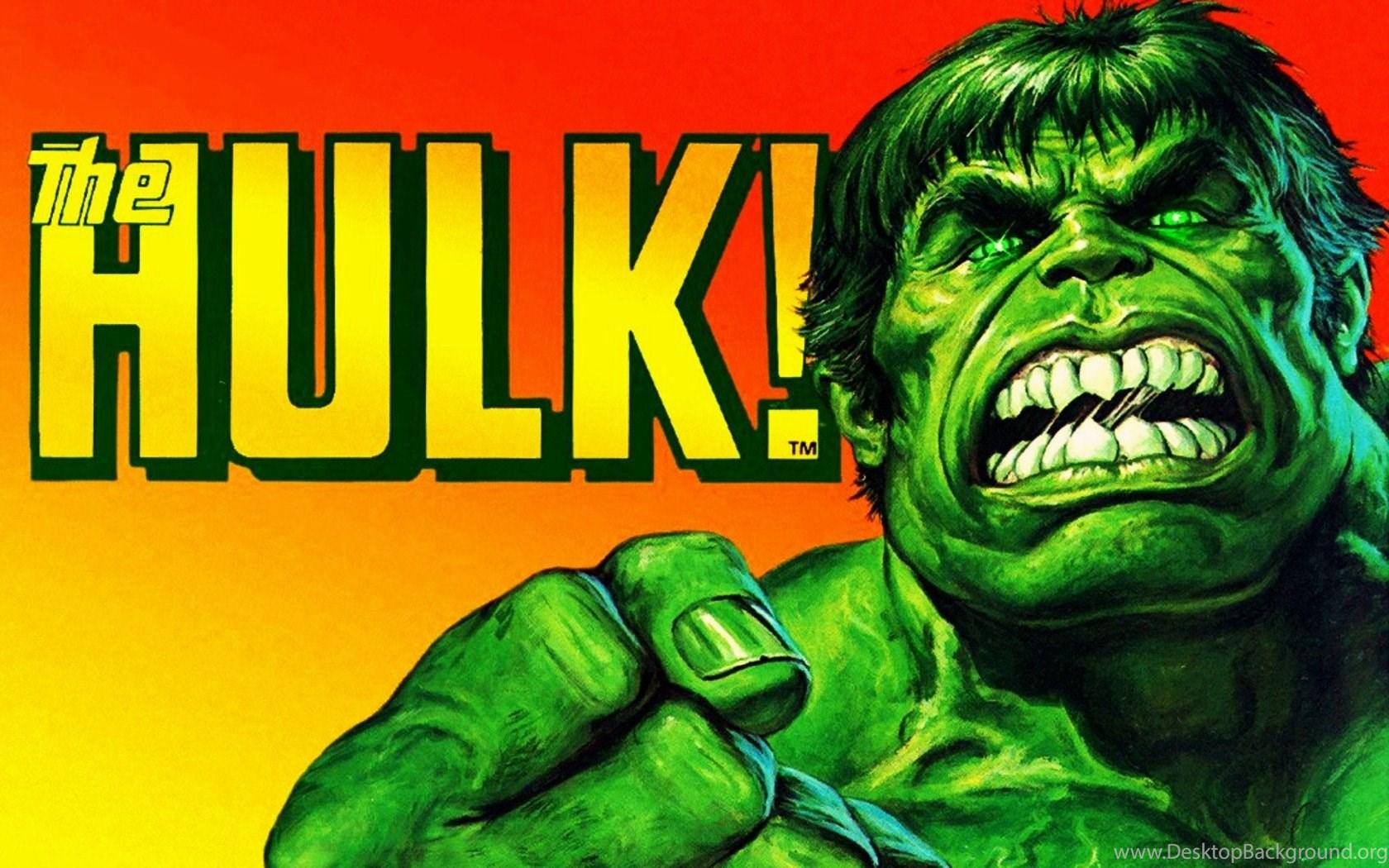 The Hulk Wallpapers Incredible 31051334 Fanpop