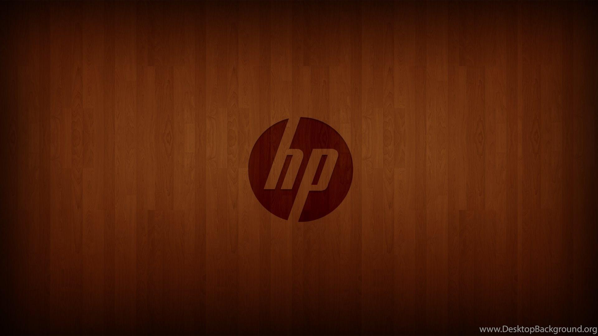 HP Pavilion Wallpapers Desktop Background