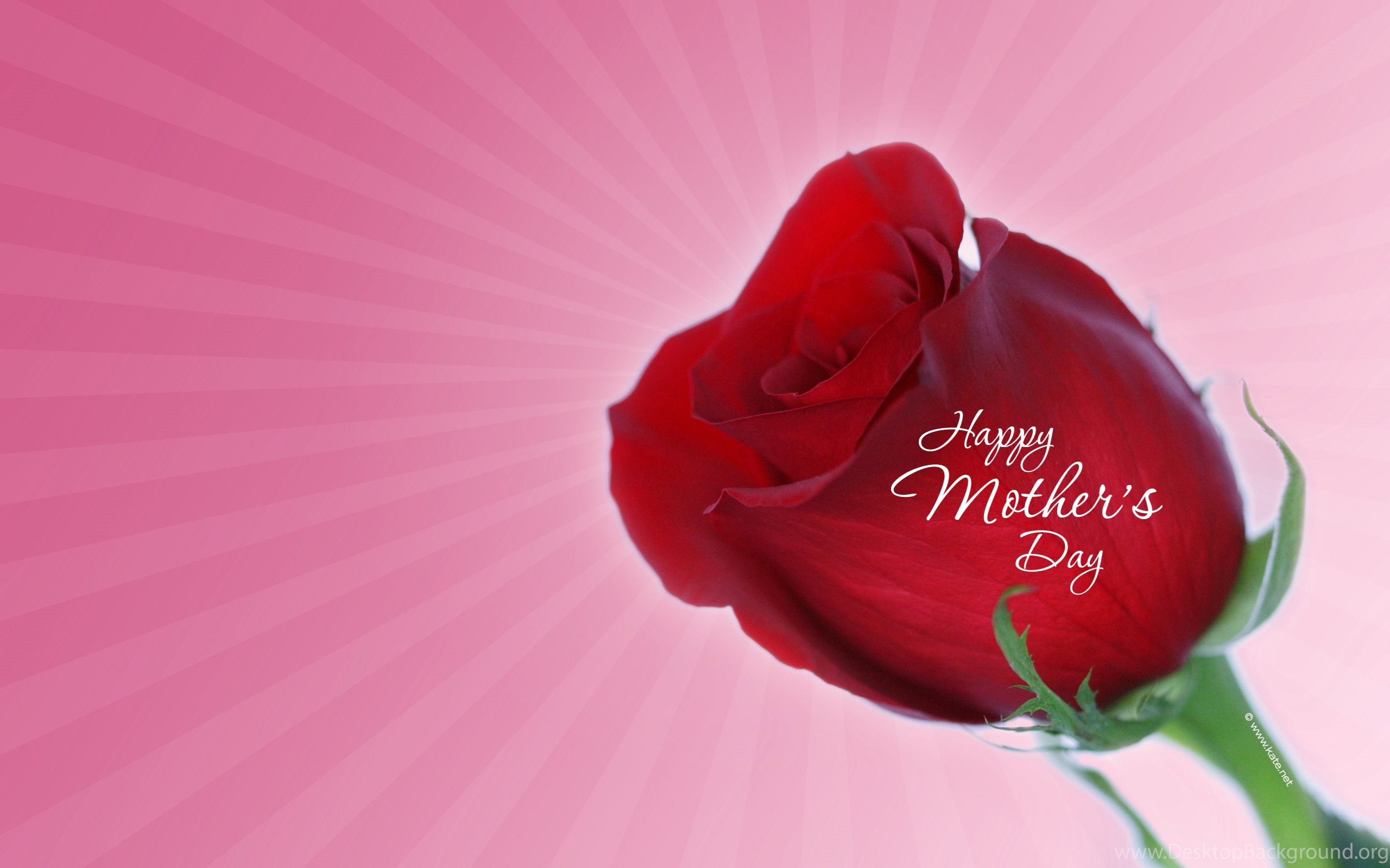 Mothers Day Backgrounds Wallpapers Desktop Background