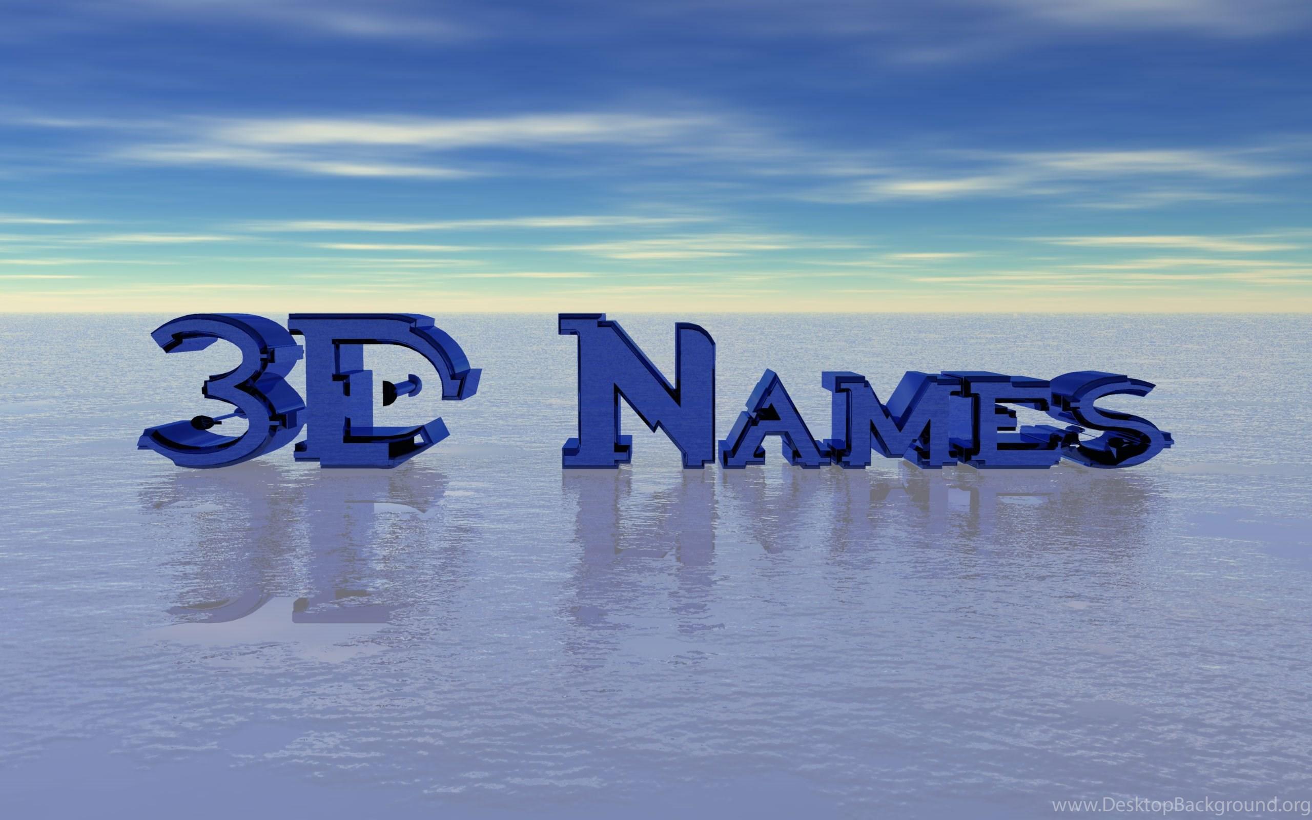 Wonderful Wallpaper Name Adil - 560307_3d-name-wallpapers-animations_2560x1600_h  Image_543225.jpg