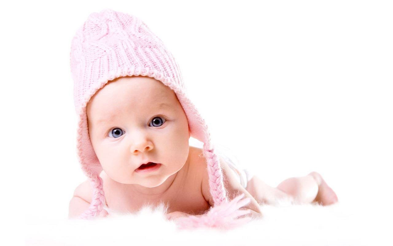 Cute Baby Boy Wallpapers Indian 3676 Wallpapers Desktop Background